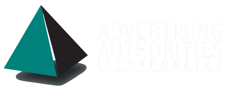 Advertising Authorities, Inc.