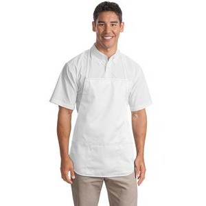 Port Authority® Medium-Length Apron