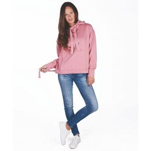 Women's Laconia Hooded Sweatshirt