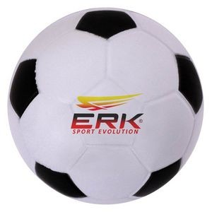Soccer Stress Ball (Direct Import - 8-10 Weeks Ocean)