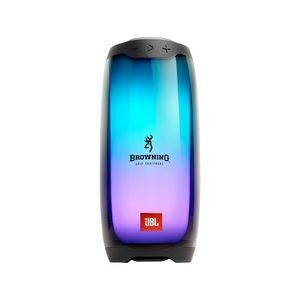 JBL Pulse 4 Portable Bluetooth® Speaker
