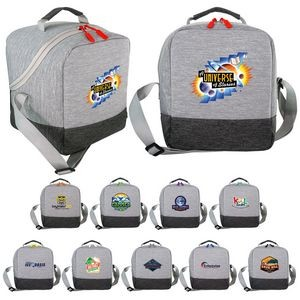 Bay Handy Cooler Bag