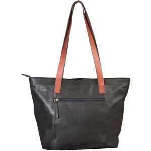 Canyon Outback Harper Canyon Tote Bag