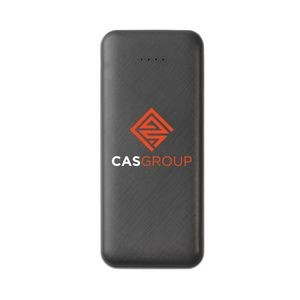 XMagic 1 Levitating Bluetooth Speaker